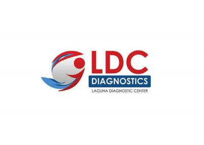 ldc diagnostics logo
