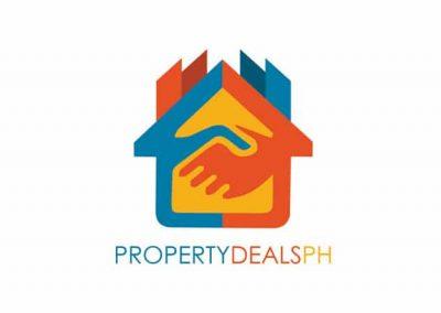 propertydealsph logo