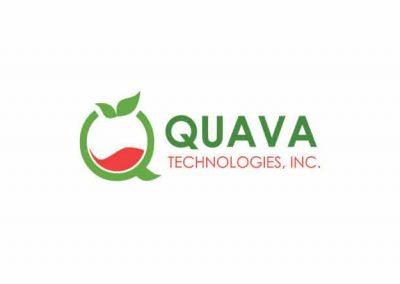 quavatech logo